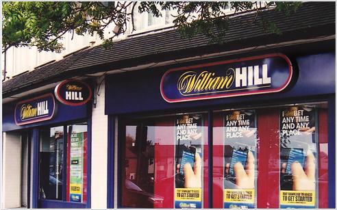 William hill branches locator single zero roulette wheel